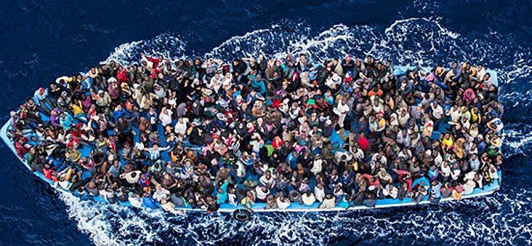 Migrants-Mediterranean-750x347.jpg